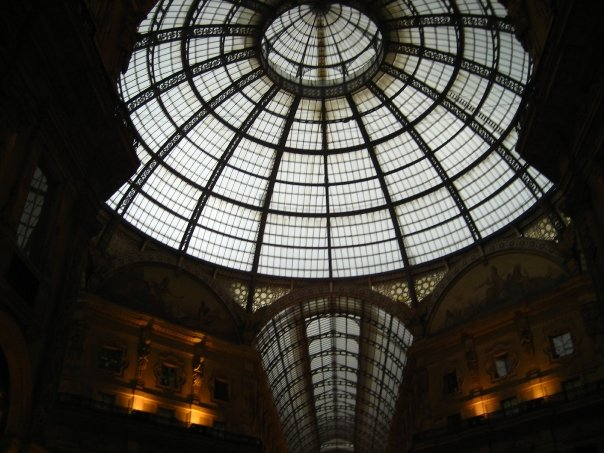 Inside the Galleria Vittorio Emanuele II.jpg.jpg