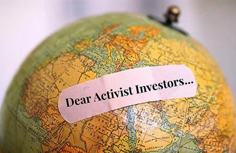 #TBT: Dear Activist Investors...