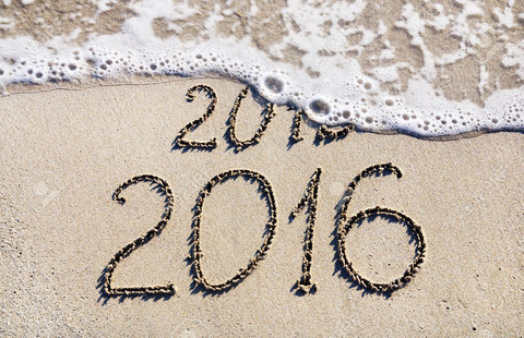 Happy 2016 from GradMoney!