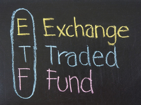 7 Tips for Investing in ETFs