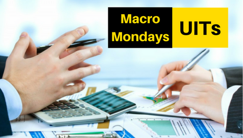 Macro Mondays: Unit Investment Trusts (UIT)