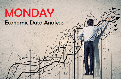 MONDAY (9/28/15): Economic Data Analysis
