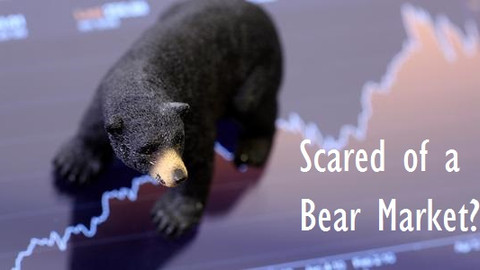 Bear Market: A New Normal