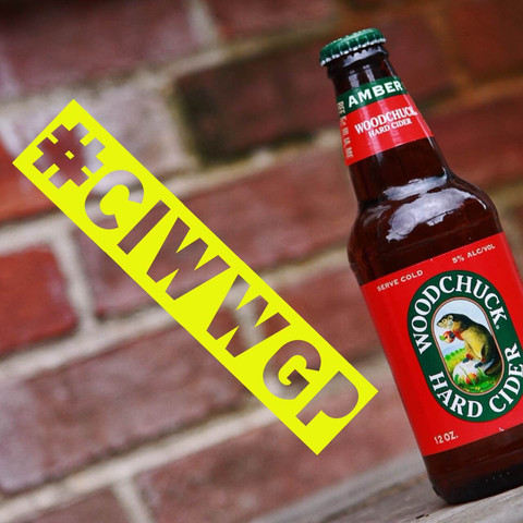 #CIWWGP: The Vermont Cider Company