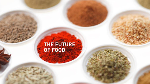 Investing in the Future of Food (Part 2 - Chew On This)