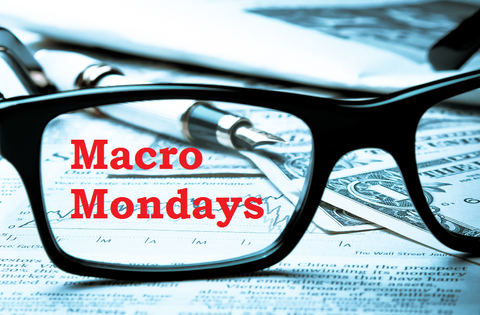 Macro Monday: Initial Public Offering (IPO)