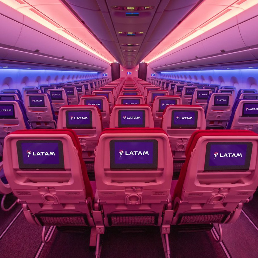 its-aircraft-are-also-equipped-with-seatback-entertainment-screens-with-more-than-100-movies-along-with-a-selection-of-music-and-tv-show