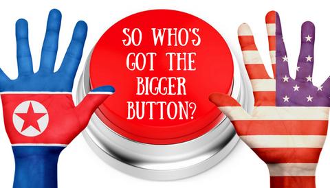 So Who's Got the Bigger Button?