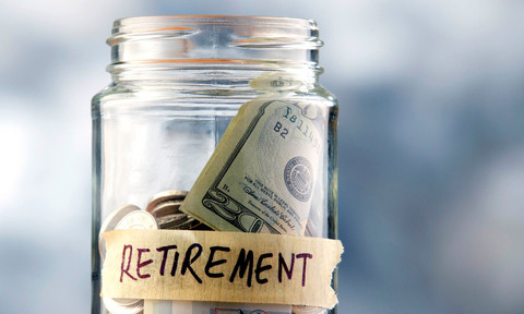 Saving for Retirement While Paying Down Debt (Part 1)