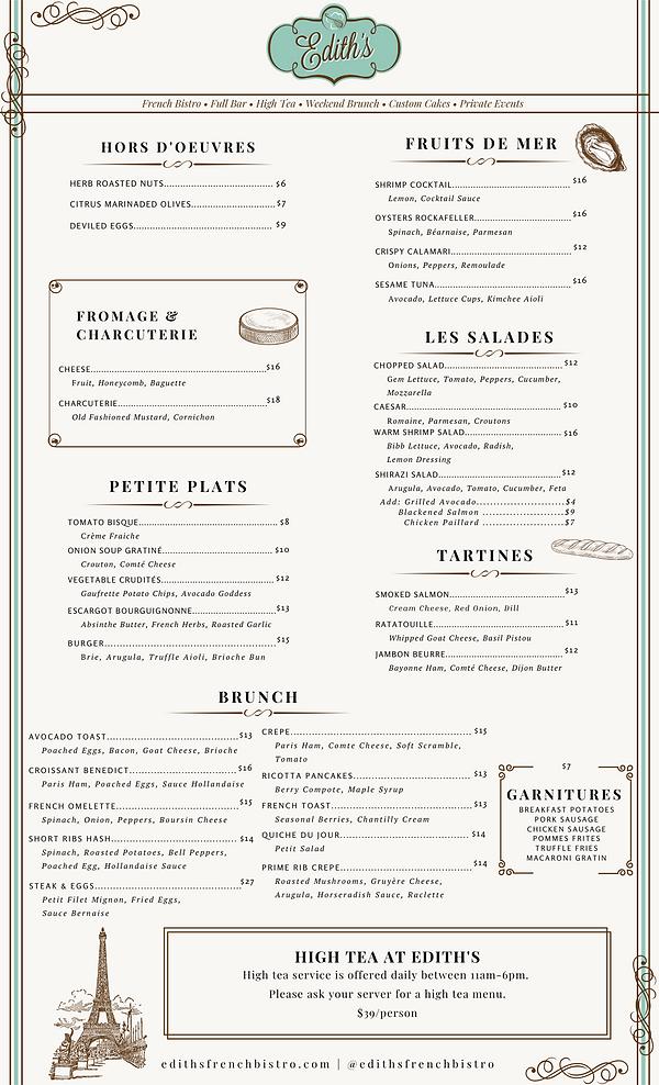 Edith's menu- brunch.png