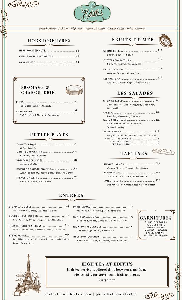 Edith's menu- dinner.png