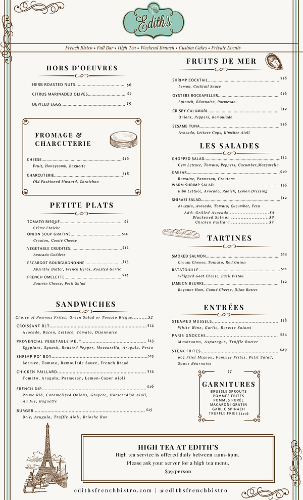 Edith's menu- lunch.png