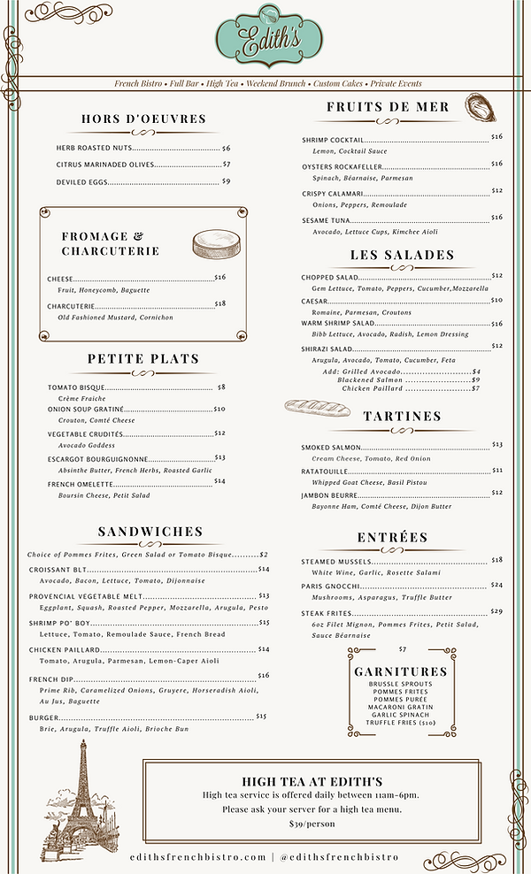Edith's menu- lunch (1).png