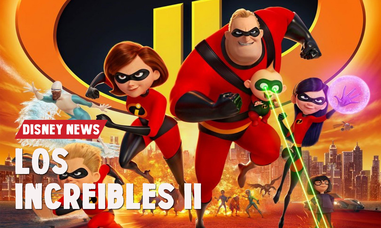los increibles 2 (1)