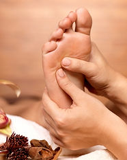 pada_prana_massage_ayurvedique.jpg