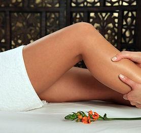 Massage-jambes.jpg