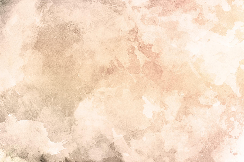 Creamy Watercolor Pattern_edited