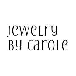 Jewelry by Carole