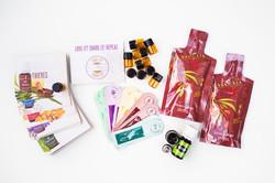 web-kit-accessories