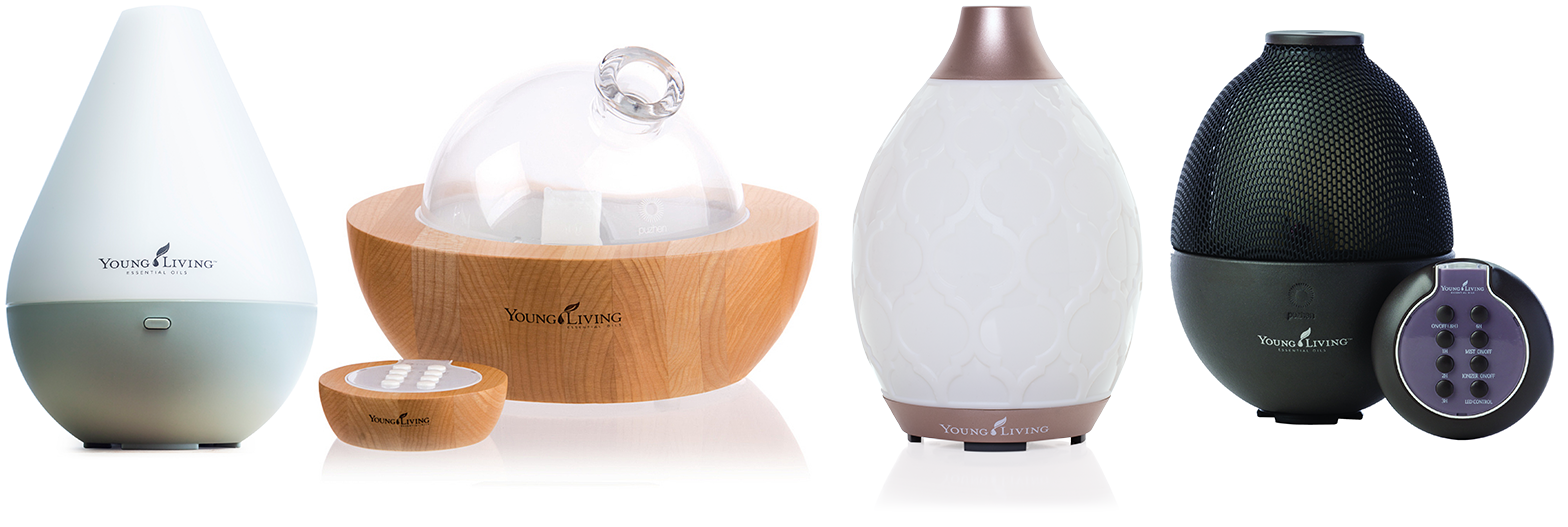 Diffusers2018