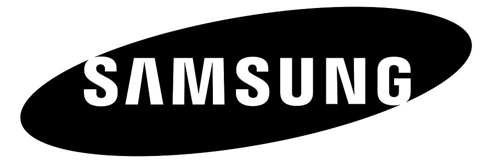 samsung-logo-black-transparent-1600.png