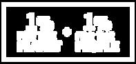 1%Logo-white.png