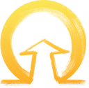 Logo-yellow-2020-2.png