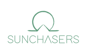 Sunchasers-logo_green.png
