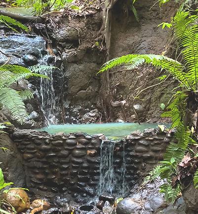 sunchasers-web-image-waterfall.jpg