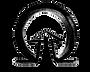 Dark-Logo1.png