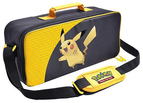Ultra Pro Gaming Trove Pokemon Pikachu Deluxe
