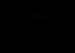 ardent lens