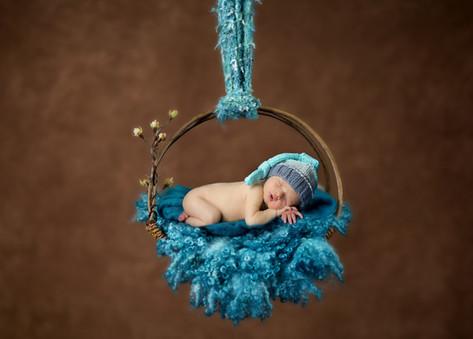 baby Reynoso