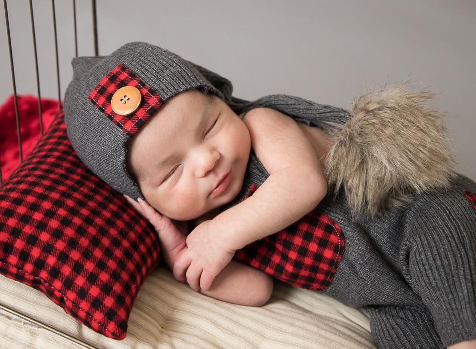 baby Jace