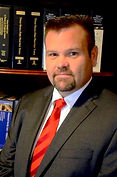 Attorney Matt Mahoney
