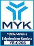 k_logo_208.jpg