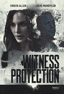 WITNESS-PROTECTION.jpg