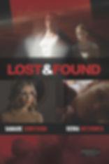 Lost&Found_poster.jpg