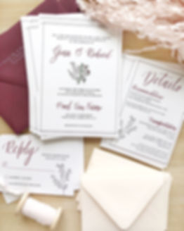 wedding invitations, custom wedding invitations, wedding invites, wedding invitations for engaged couples, cheap wedding invitations, beautiful wedding invitations, unique wedding invites, rustic wedding invitations, buy wedding invitations, wedding invitation ribbon, wedding envelopes