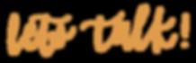 Website_Wording_Orange.png