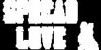spread_love_logo-_949258b8-6c37-4b5f-b4c