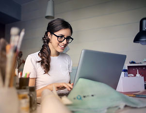 photo-of-woman-using-her-laptop-935756_edited.jpg