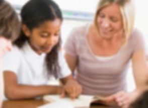 Teacher%20%26%20Student_edited.jpg