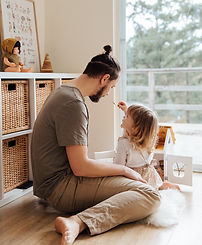 photo-of-man-playing-with-child-3933097_edited.jpg