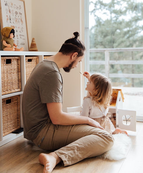 photo-of-man-playing-with-child-3933097_