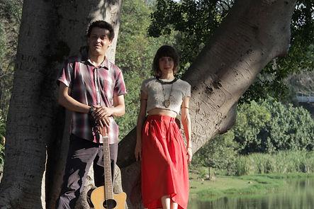 duo_TOM e LAILA.jpg
