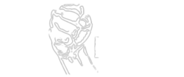 The Mights Logo