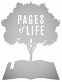 Open Book Ministry