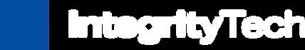 IntegrityTech-logo-WT.png