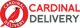Logo___Vector___EPS___File.png
